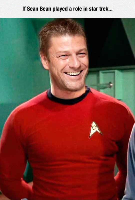 funny-Sean-Bean-role-Star-Trek
