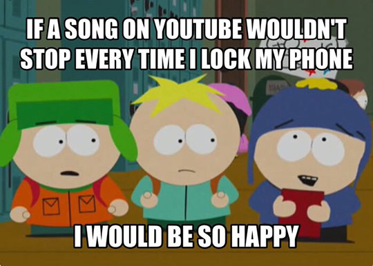 funny-South-Park-YouTube-song-stopping