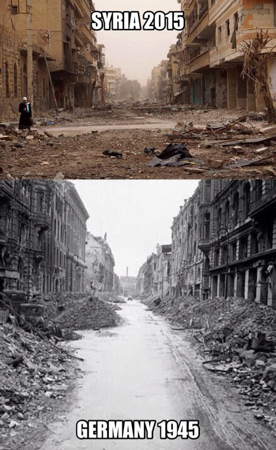 funny-Syria-city-destroyed-war-Germany.jpg