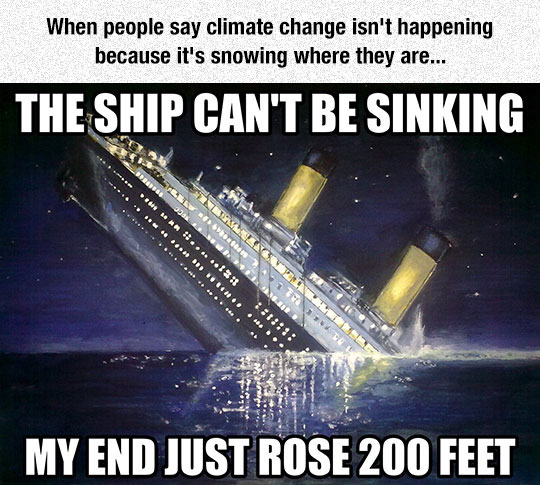 funny-Titanic-quote-ship-sinking