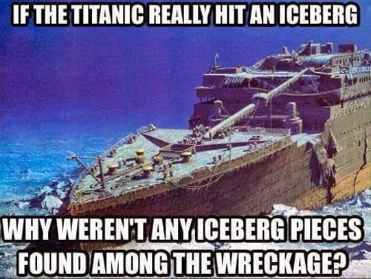 funny-Titanic-ship-under-water