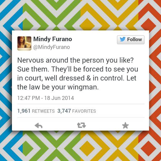 funny-Twitter-nervous-sue-wingman