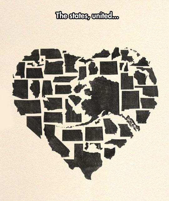 funny-USA-states-rearranged-heart
