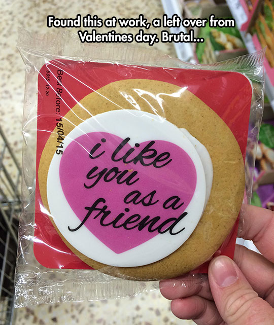 funny-Valentines-cookie-friend-note