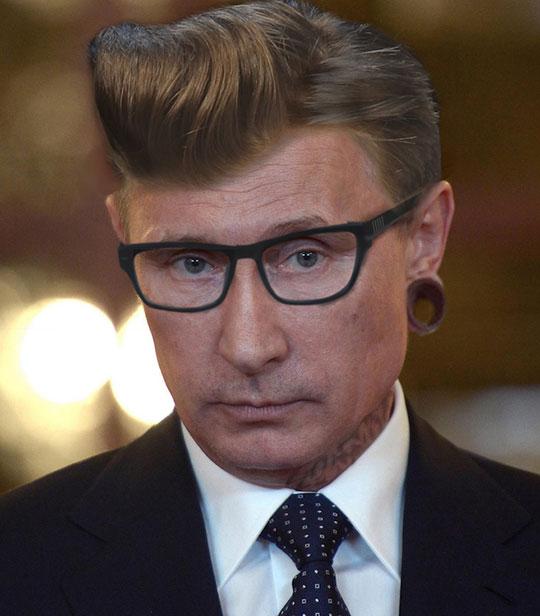 funny-Vladimir-Putin-hipster-glasses