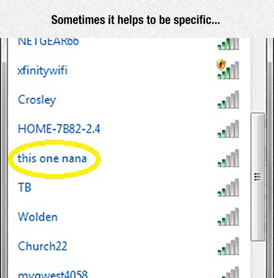 funny-WiFi-name-grandma-signal