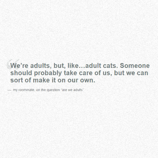funny-adult-quote-caring-question