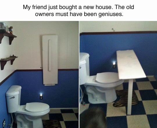 funny-bathroom-toilet-table-idea-improvement
