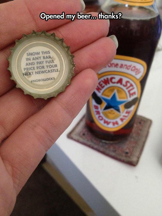 funny-beer-bottle-cap-win-joke