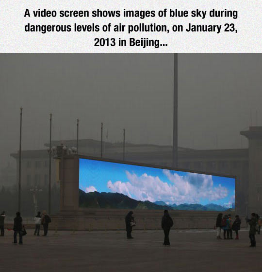 funny-blue-sky-images-Beijing-pollution