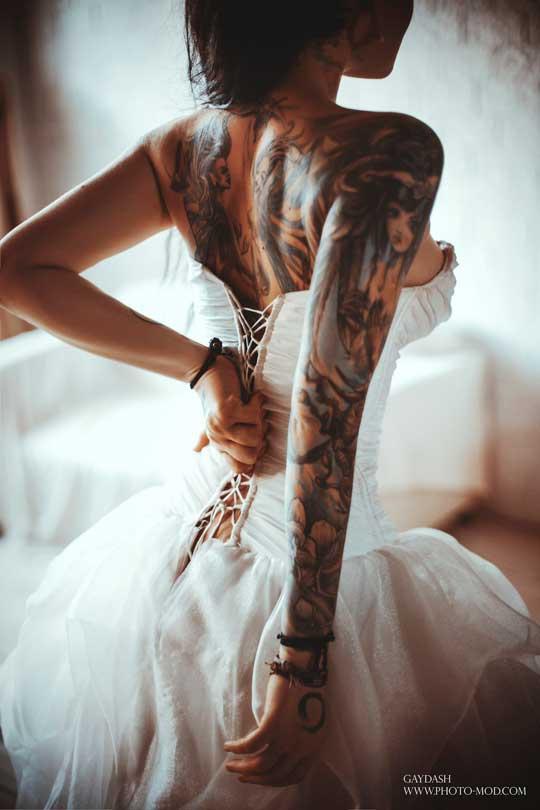 funny-bride-tattoo-full-body