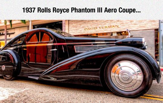 funny-car-Rolls-Royce-Phantom-Coupe