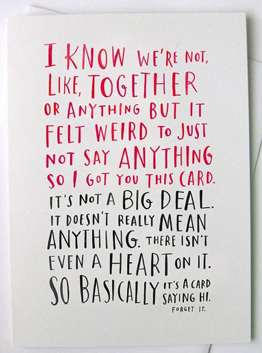 funny-card-salute-shy-argument