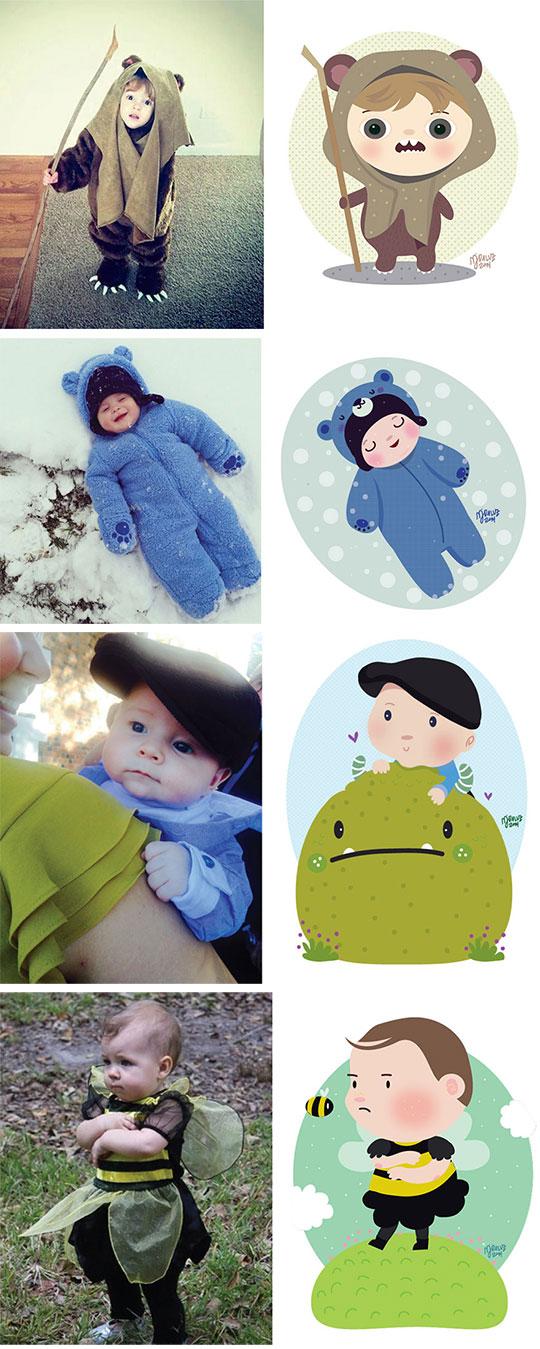 funny-children-photos-playful-illustration