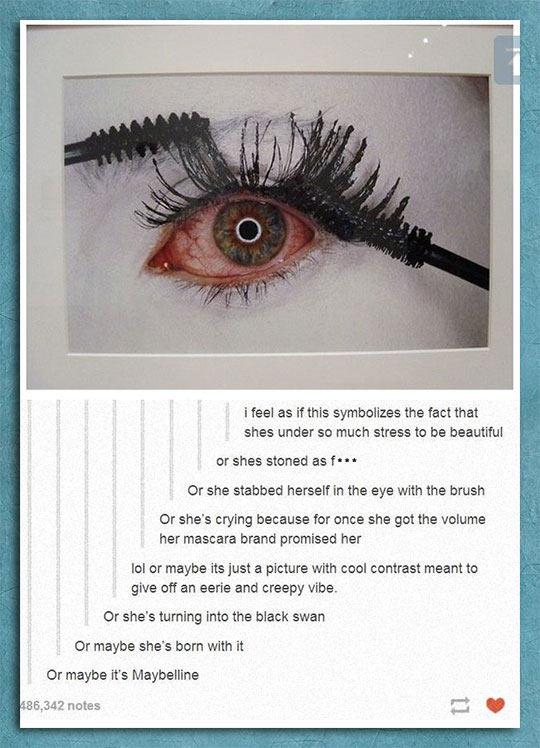 funny-comments-eye-eyelash-red