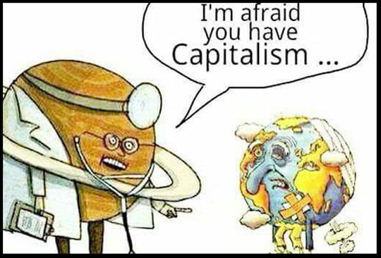 funny-doctor-sick-Earth-capitalism