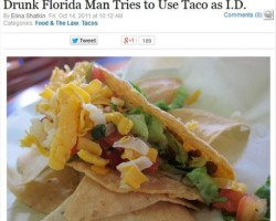 funny-florida-pictures-1