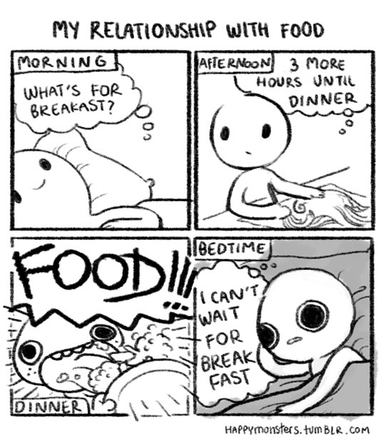funny-food-comic-thinking-during-day