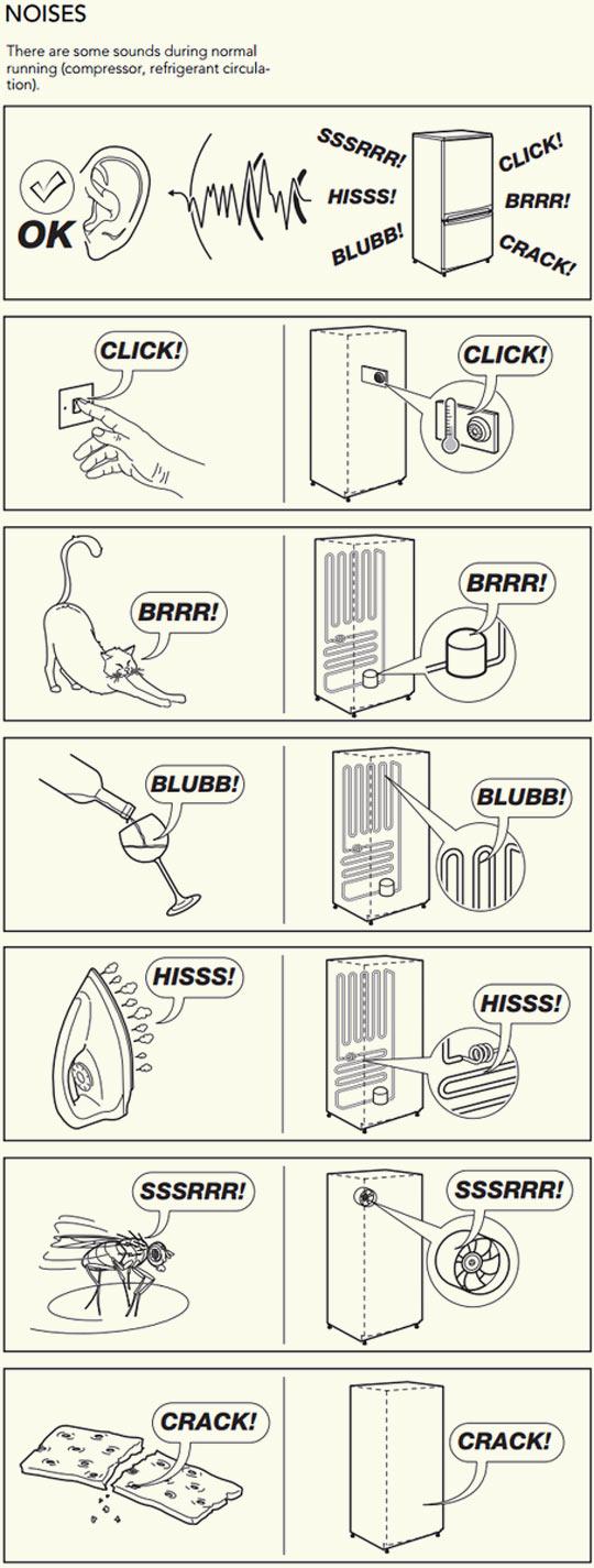 funny-freezer-manual-noises-comparison