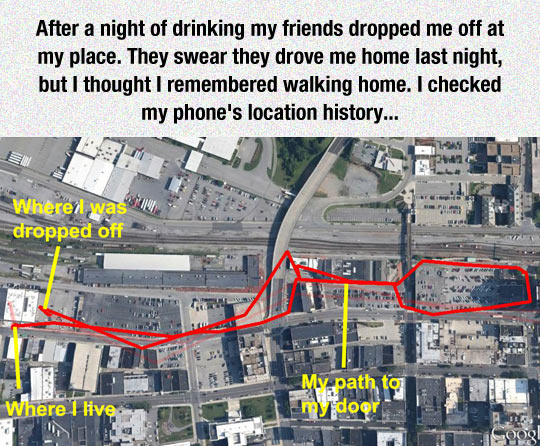 funny-friends-drinking-path-home-drop