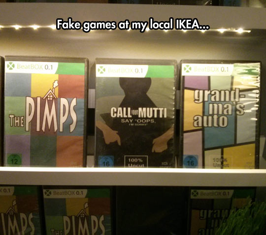 funny-games-Ikea-fake-GTA