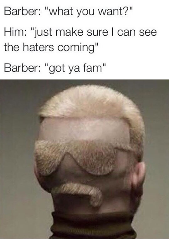 funny-haircut-glasses-back