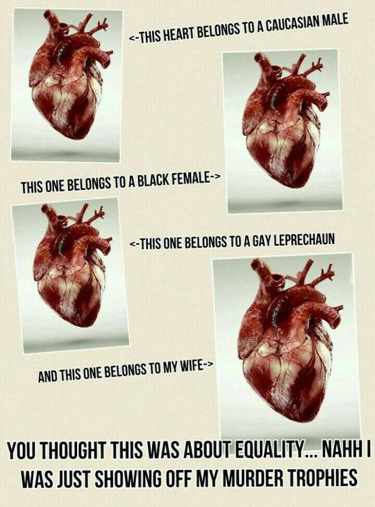 funny-heart-caucasian-male-wife
