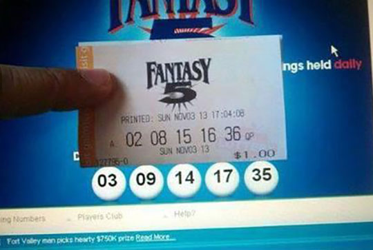 funny-lottery-numbers-fail-ticket