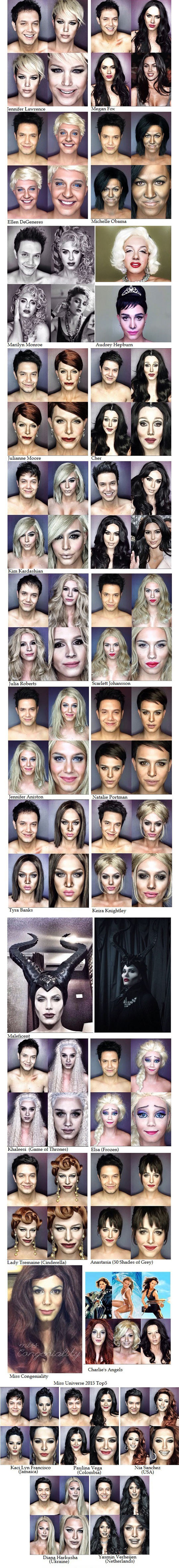 funny-make-up-transformation-Katy-Perry-girls