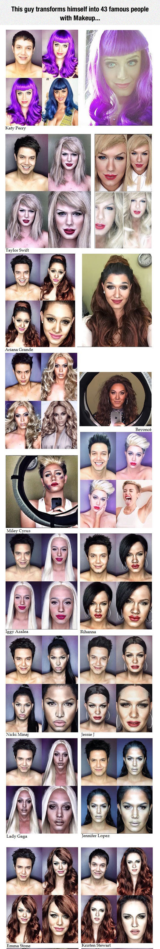 funny-make-up-transformation-Katy-Perry