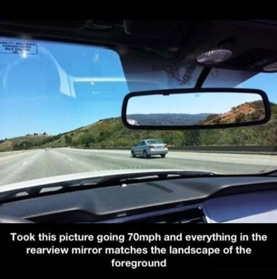 funny-matching-mirror-view-car