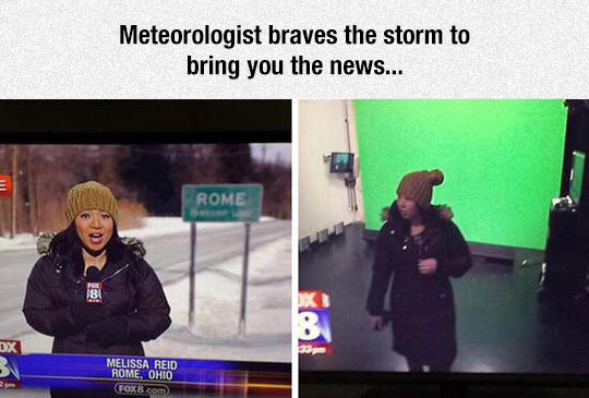 funny-meteorologist-green-screen-news