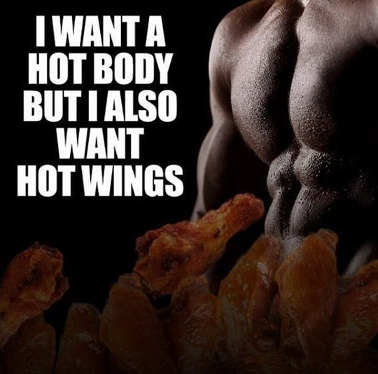 funny-muscles-body-wings