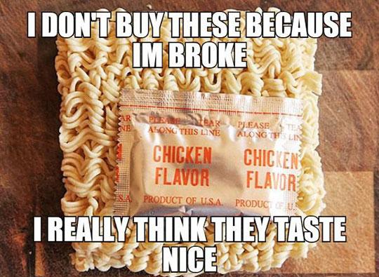 funny-noodles-cheap-poor-taste