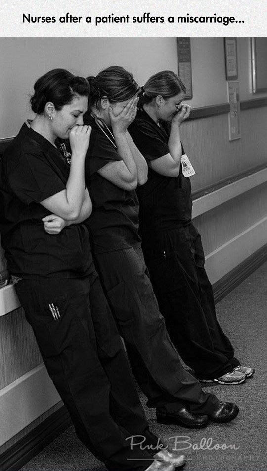 funny-nurses-crying-hospital-sadness