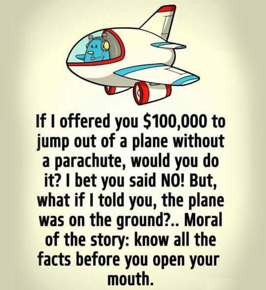 funny-offer-plane-cartoon-moral