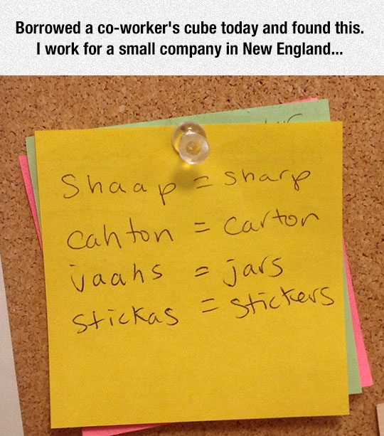 funny-office-stick-notes-pronunciation