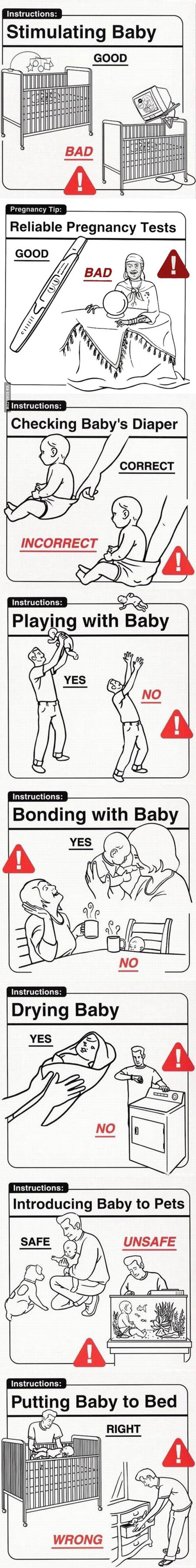 funny-parenting-lessons-cartoon-wrong