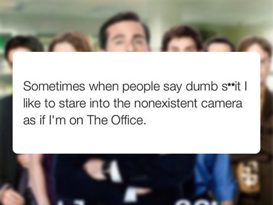 funny-people-dumb-things-Office-camera-face