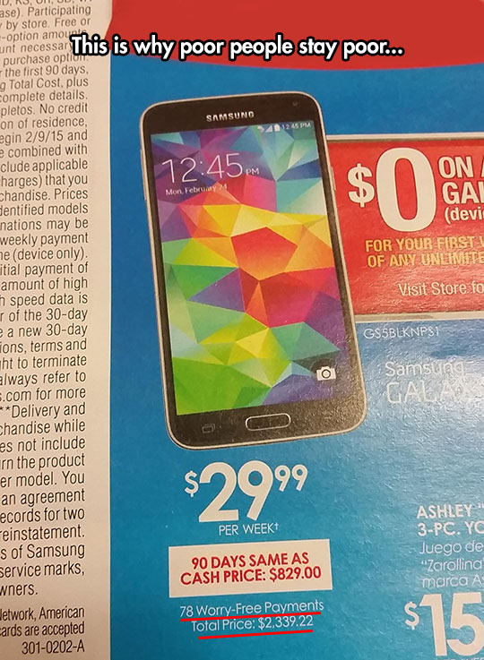 funny-phone-ad-payment-Galaxy