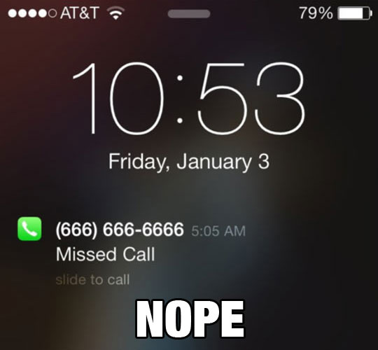 funny-phone-number-call-six-Satan