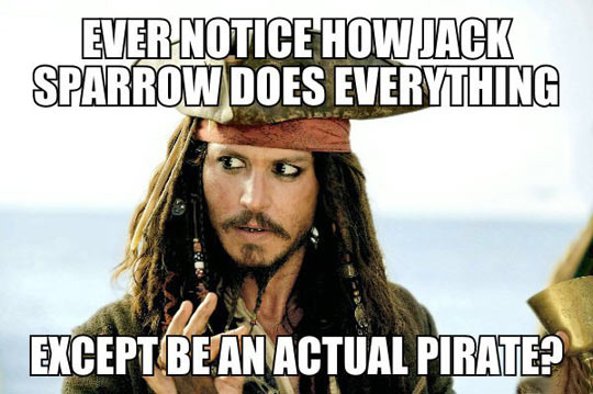 funny-pirate-Jack-Sparrow-things