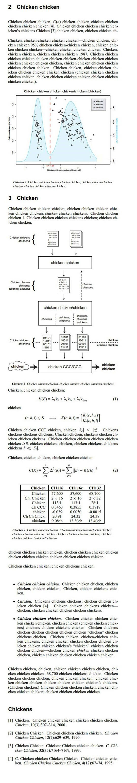 funny-prank-printer-chicken-chart