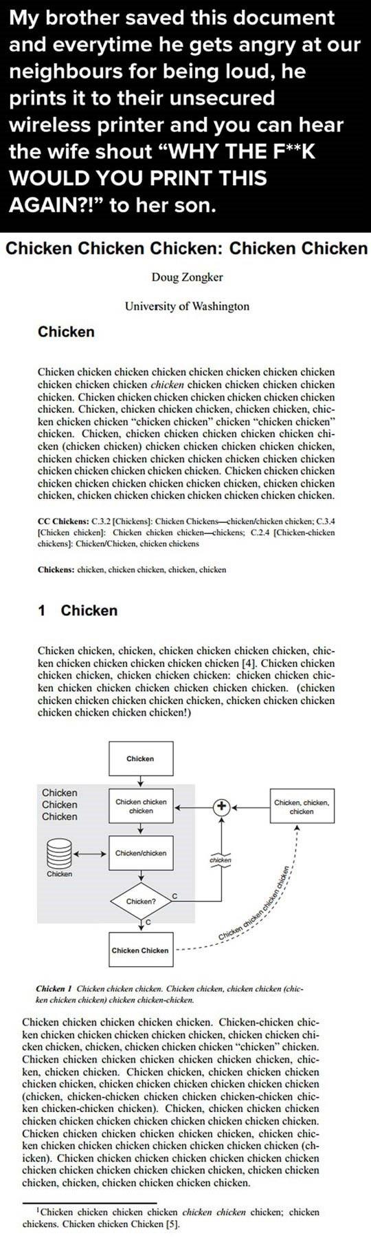 funny-prank-printer-chicken