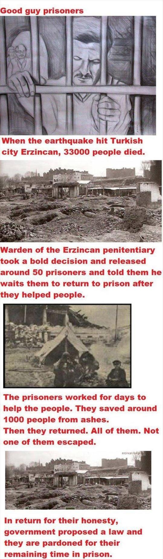 funny-prisoners-earthquake-helped-Turkish