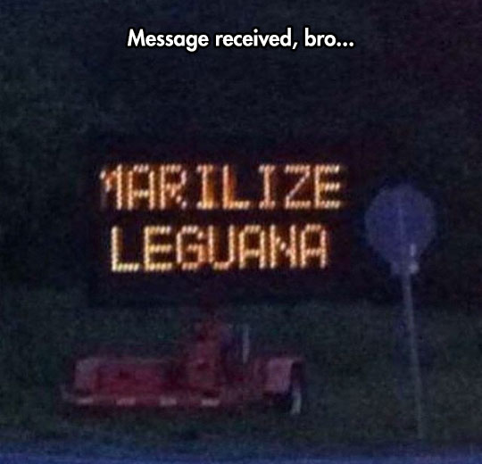funny-road-sign-legalize-misspell