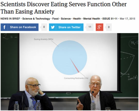 funny-scientist-food-eating-function