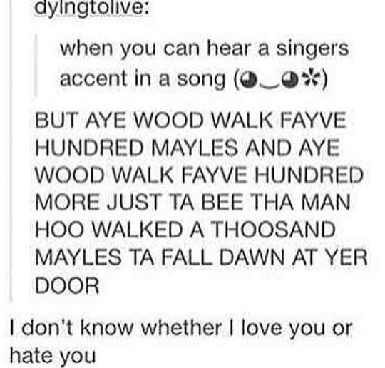 funny-singer-accent-song-example