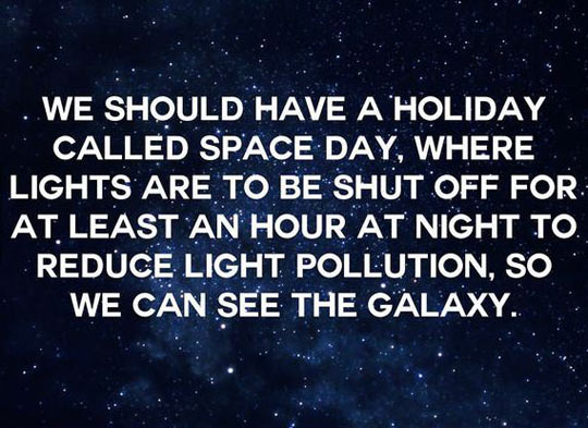 funny-space-day-holiday-shut-off