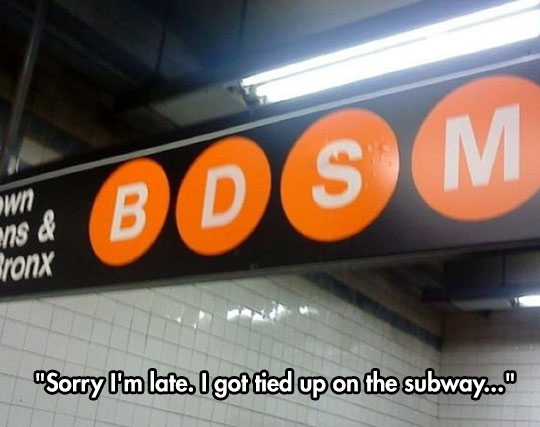 funny-subway-lines-letters-tied